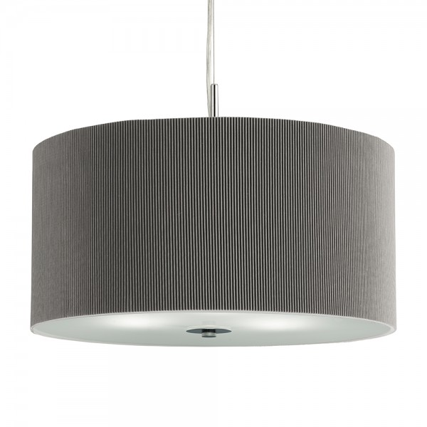 Ceiling Fitting From Searchlight Electric Ltd 2353-40SI