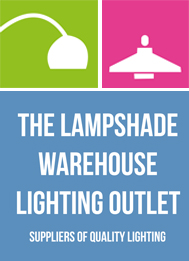 The Lampshade Warehouse